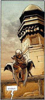 assassins_creed_image