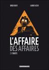 astier_laffaire_des_affaires