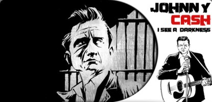 johnny_cash_image2