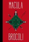 macula_brocoli_couv