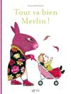 coin_enfants3_merlin_couv