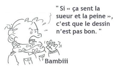 bambiii_intro2