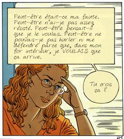 les_petits_adieux_image