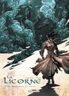 la_licorne_3_couv