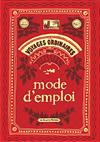 mode_demploi_couv