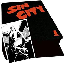 sin_city_couv