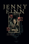 top10comics_jenny_finn