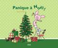 coin_enfants_noel_panique
