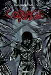 lorage_couv
