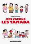 mes_voisins_les_yamada_couv