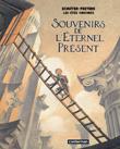 souvenirs_de_leternel_present_couv