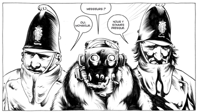 oeil_comics_jenny1