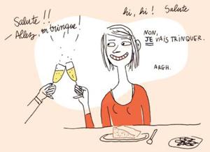 en_avant_toute_image1