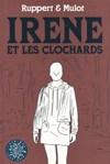 irene_et_les_clochards_couv