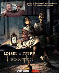 loisel_tripp_1