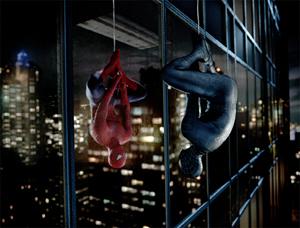 rp42_spiderman