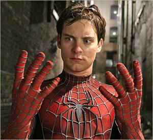 spider_man_tobey_maguire