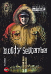 bloody_september_couv