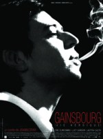 gainsbourg_1