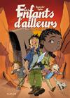 les_enfants_dailleurs4_couv