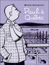 paul_a_quebec_couv