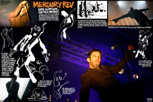 luz_morceaux_mercury