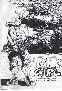tank_girl_atomtan