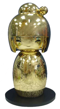 japan_expo_awards_statuette
