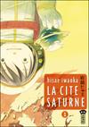 cite_saturne_couv