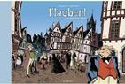 flaubert_couv