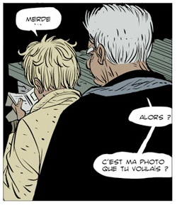 jour_de_grace_image