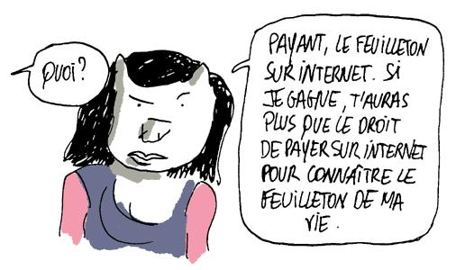 les_autres_chats_image