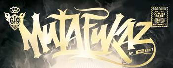 mutafukaz_logo