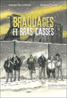 braquages_couv