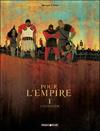 pour_lempire_couv