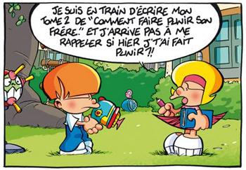 les_ptits_diables_image