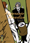 ristorante_paradiso_couv