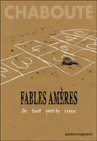 fables_ameres_couv