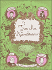 tranches_napolitaines_couv