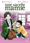 une_sacree_mamie_couv