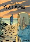 matha_couv