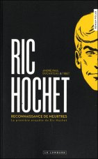 ric_hochet