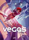 vegas_couv