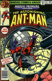 ant_man_couv