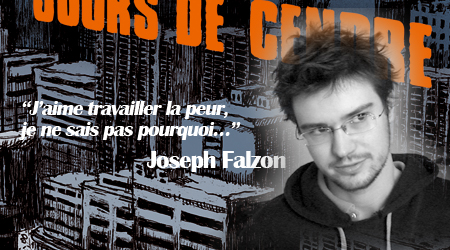 falzon_intro