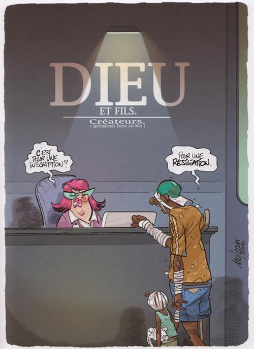 100_dessins_pour_haiti_image