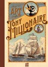 lart_de_tony_millionaire_couv