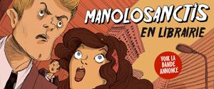 manolosanctis_annonce