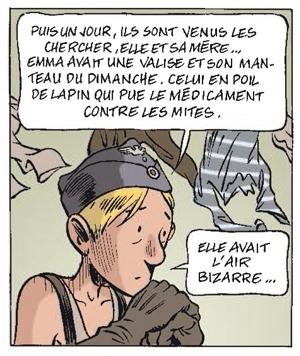 rue_des_chiens_marins_image