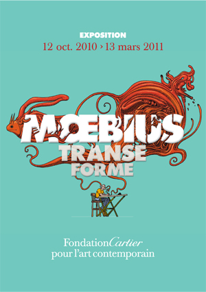 moebius_transe_forme_affich